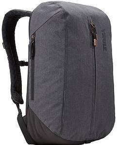Универсальный рюкзак Thule Vea Backpack 17L - Deep Teal