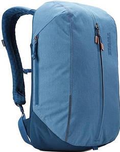 Универсальный рюкзак Thule Vea Backpack 17L - Light Navy