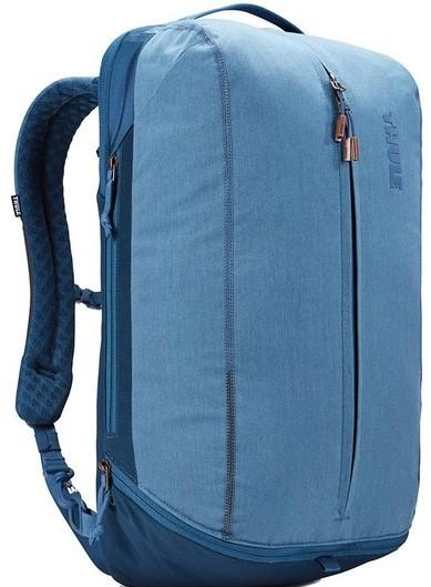 Универсальный рюкзак Thule Vea Backpack 21L - Light Navy