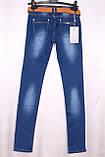 Женские джинсы , фото 2