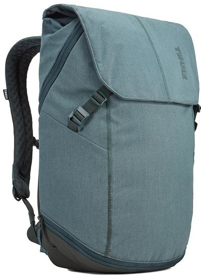 Универсальный рюкзак Thule Vea Backpack 25L - Deep Teal