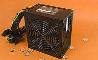 Блок питания, 500W, Cooler Master eXtreme Power Plus , RS-500-PCAP-A3, АТХ