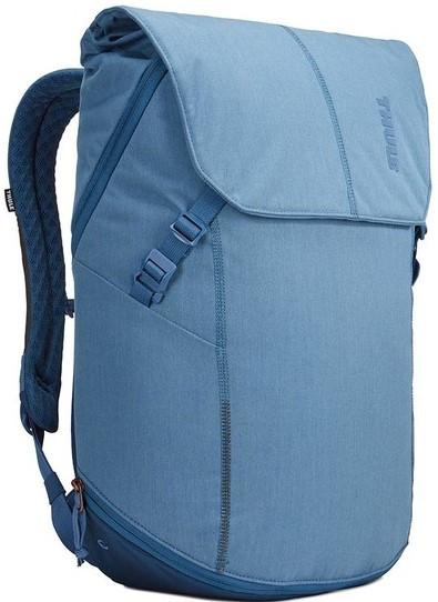 Универсальный рюкзак Thule Vea Backpack 25L - Light Navy