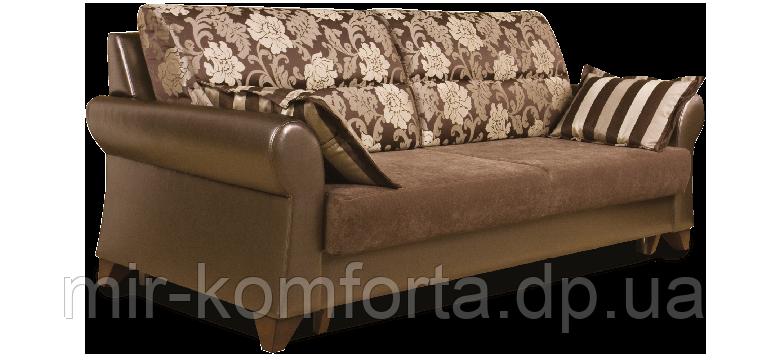 Мебельная ткань, цена