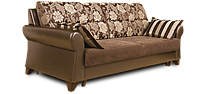 Мебельная ткань, цена, фото 1