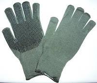 Кевларовые перчатки армия Великобритании