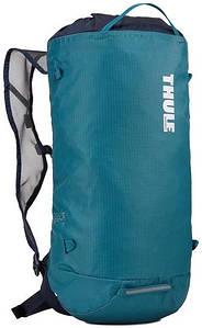 Универсальный рюкзак Thule Stir 15L Fjord
