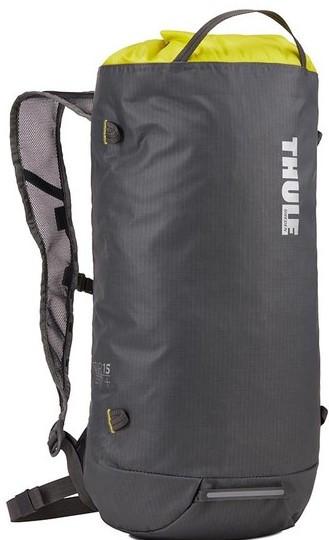 Универсальный рюкзак Thule Stir 15L Dark Shadow