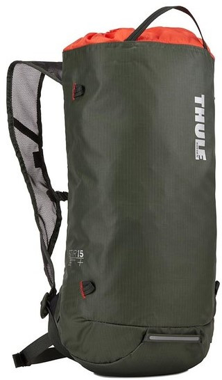 Универсальный рюкзак Thule Stir 15L Dark Forest