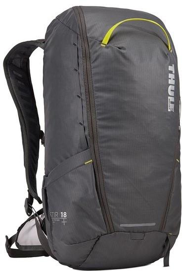 Универсальный рюкзак Thule Stir 18L Dark Shadow