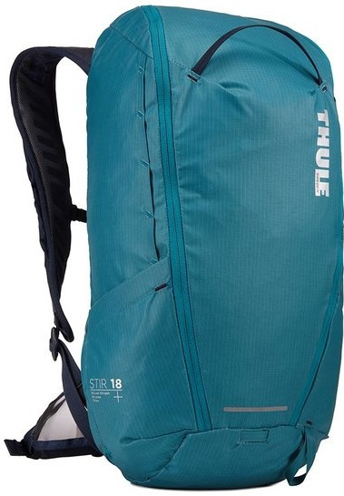 Универсальный рюкзак Thule Stir 18L Fjord