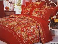Постельные двухспальные комплекты белья гобелен ., фото 1