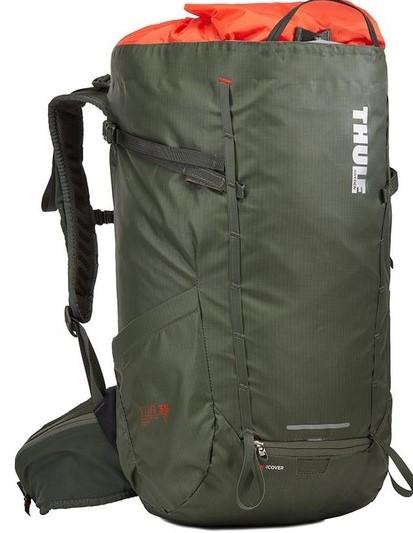 Универсальный рюкзак Thule Stir 35L Dark Forest Womens