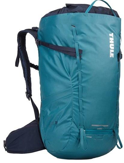 Универсальный рюкзак Thule Stir 35L Fjord Womens