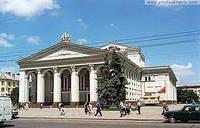 Купить боковые пороги в Ровно