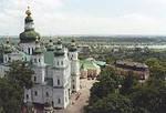 Купить боковые пороги в Черновцах
