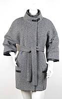 Пальто твидовое KLAUDIYA №61, фото 1