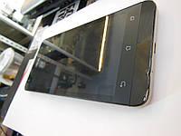 Мобільні телефони -> Asus -> ASUS ZenFone 5 A501CG -> 2