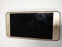 Мобільні телефони -> Huawei -> Y7 -> 2