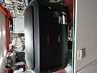Компютерна техніка -> Принтер -> Принтер лазерний -> Canon -> LBP6030 -> 2