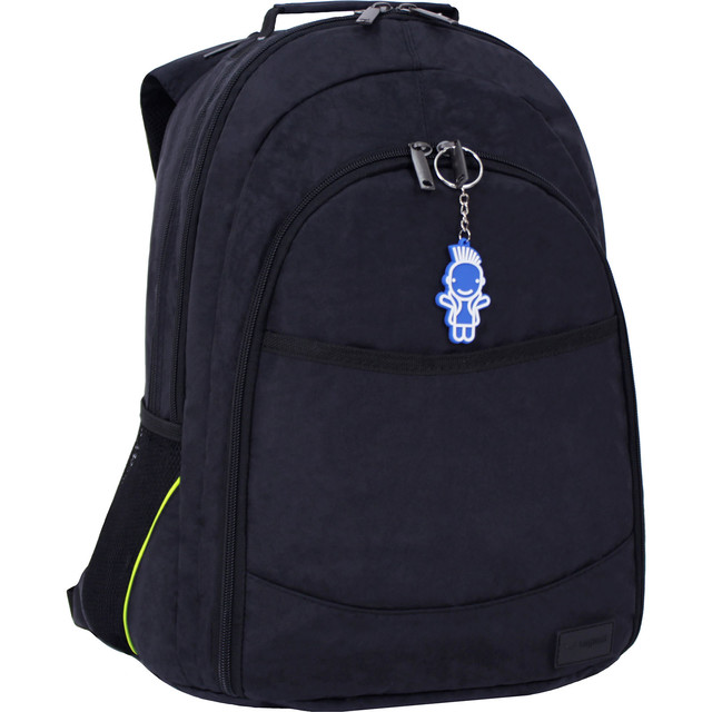 """Городской рюкзак """"Bagland Сити 32л"""" BG-0018070"""