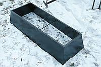 Гробнички на могилу
