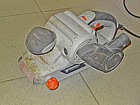 Будівельна техніка -> Шліф-машина ленточна -> Forte -> 2