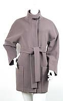 Пальто кашемировое KLAUDIYA №62-1, фото 1