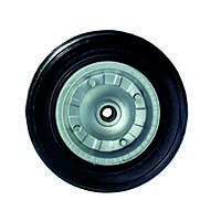 Колесо ТМ Канат литое 3,35x7 с втулкой