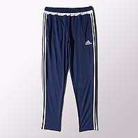 Мужские брюки Adidas Tiro15 (Артикул: S22453), фото 1