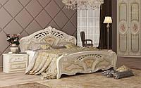 Кровать Реджина 160х200 см. МироМарк, фото 1