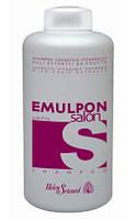 Шампунь с экстрактами фруктов для волос после химических процедур, Vitaminic Shampoo, 1000 мл
