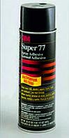 Клей 77 3М