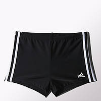 Мужские плавки Adidas 3-Stripes (Артикул: S22932), фото 1