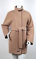 Пальто кашемировое KLAUDIYA №62-3