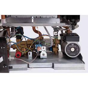 Airfel digifel 24 кВт (Турция ), фото 2