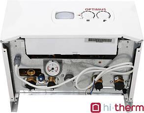 Hitherm Optimus 18 fi , фото 2