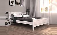 Кровать Модерн 11 90х200 см. Тис
