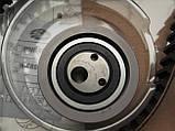 Комплект ГРМ ВАЗ ВАЗ 2108-09 2110-11 Калина 1,5 8V 1,6 8V, фото 3