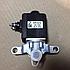 Клапан электромагнитный МАЗ КПП (блокировки демультипликатора) 238ВМ (239.1708200) КЭМ 24-01, фото 2