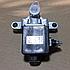 Клапан электромагнитный МАЗ КПП 238ВМ (239.1708200) КЭМ 24-01 , фото 3