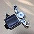 Клапан электромагнитный МАЗ КПП (блокировки демультипликатора) 238ВМ (239.1708200) КЭМ 24-01, фото 4