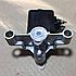 Клапан электромагнитный МАЗ КПП 238ВМ (239.1708200) КЭМ 24-01 , фото 5