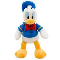 Мягкая игрушка Disney Дональд Дак 24 см Disney