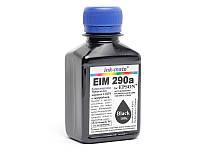 Чернила Inkmate EIM290 для принтера epson, чернила для струйных картриджей