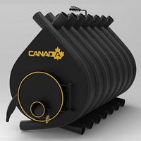 Булерьян «Canada» classic «О5»