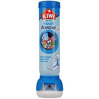 Освежающий дезодорант Fresh Forse Киви
