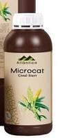 Жидкое удобрение для зерновых Микрокат зерновой Старт, 25л