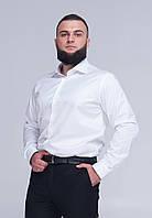 Сорочка чоловіча модель Regular 01001/011