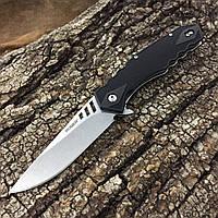 Нож складной Crkt large RUGER (Реплика)  Б/У, фото 1